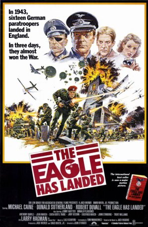 the-eagle-has-landed-movie-poster-1977-1020195891