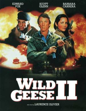 wild-geese-2-movie-poster-1985-1020705728