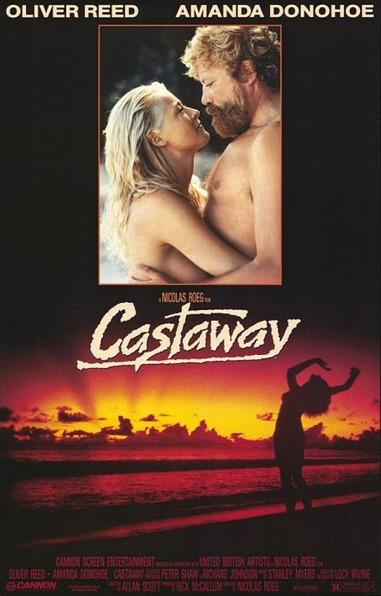 cortezcastaway
