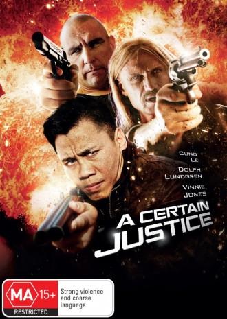 A-Certain-Justice-2014