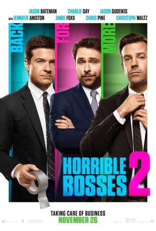 horrible-bossses-2-10