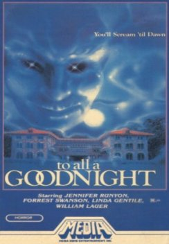 to-all-goodnight-bluray