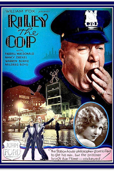 136855-riley-the-cop-0-230-0-345-crop