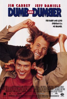 1994-dumb-and-dumber-poster1