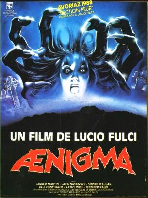 aenigma_poster_01