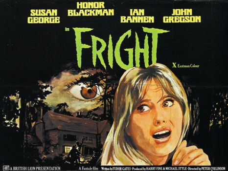 fright_poster_1971_susan_george
