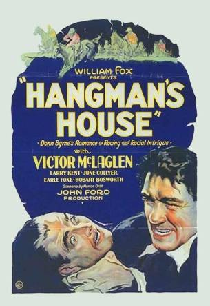 hangmans-house-movie-poster-1928-1020432022