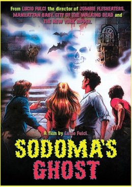 il-fantasma-di-sodoma-aka-sodomas-ghost-poster