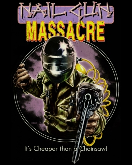 main-nail-gun-massacre_lrg