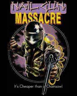 main-nail-gun-massacre_lrg