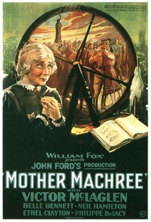 mother_machree_filmposter