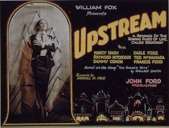 upstream-1927