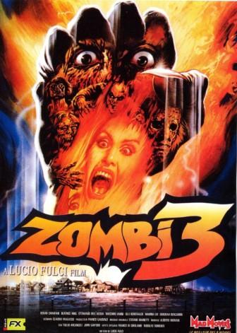 zombie_flesh_eaters_2