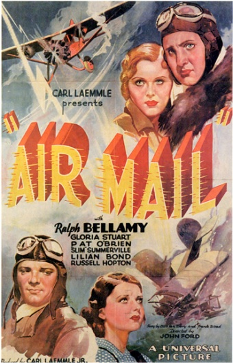 air_mail_movie_1932
