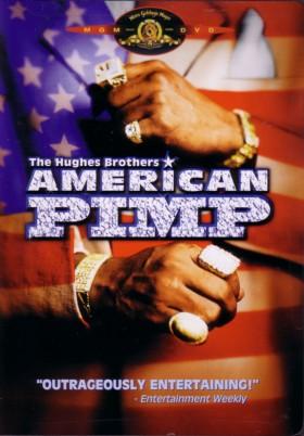 americanpimp1