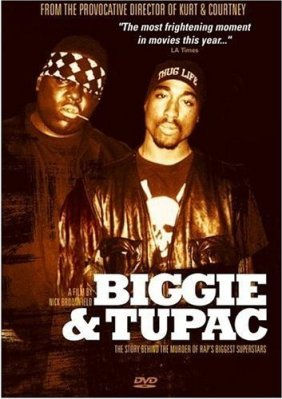biggie_26_tupac_dvd