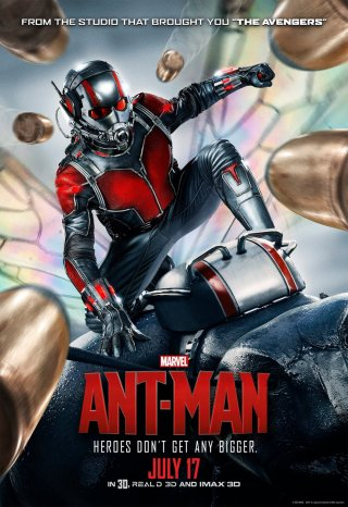 cool-ant-man-poster