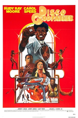 disco_godfather_poster_01