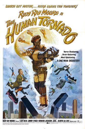 human_tornado_poster_01