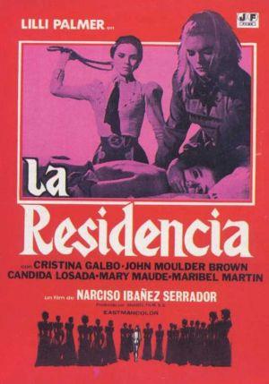 la_residencia_281969_film_poster29