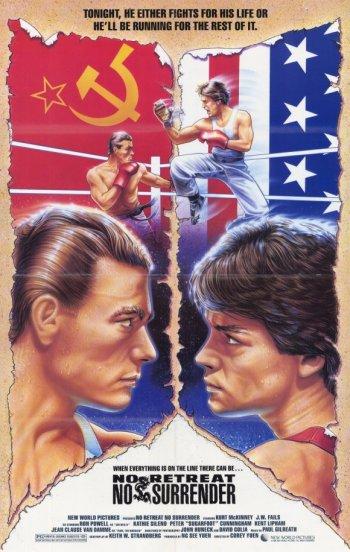 no-retreat-no-surrender-movie-poster-1986-1020247752