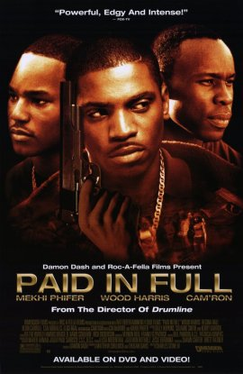 paid-in-full-movie-poster-2002-1020202470