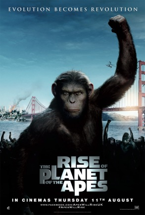 riseoftheplanetoftheapes_1sheet_large
