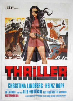 thriller-poster2_vamosalcine