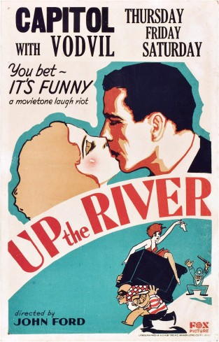 up_the_river_28film_poster29