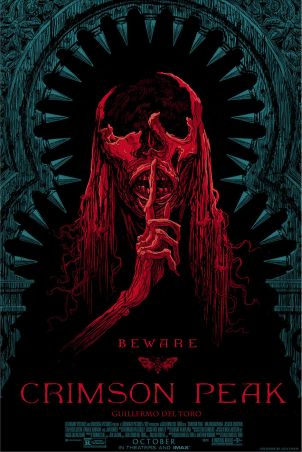 crimson-peak-mondo-poster-3