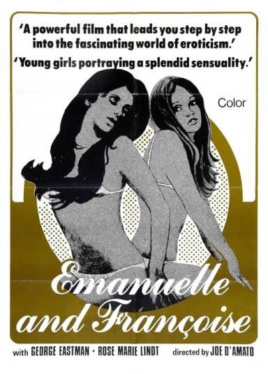emanuelle-e-francoise-le-sorelline-movie-poster-1975-1020705807