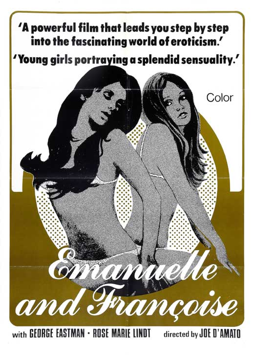 https://funkhundd.files.wordpress.com/2016/02/emanuelle-e-francoise-le-sorelline-movie-poster-1975-1020705807.jpg?w=700