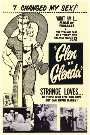 glen-or-glenda-movie-poster-1953-1020143849