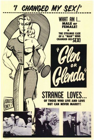 glen-or-glenda-movie-poster-1953-1020143849