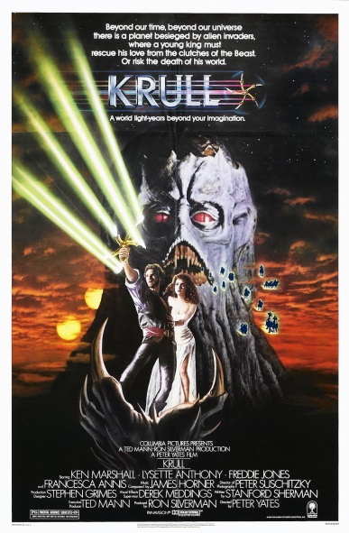 krull-1983-original