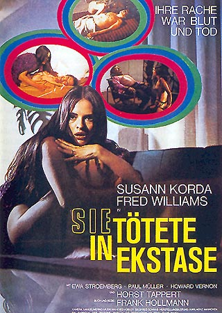 she-killed-in-ecstacy-poster