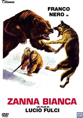 zanna-bianca-locandina-low