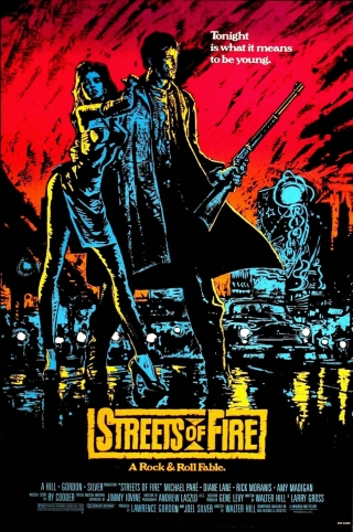936full-streets-of-fire-poster