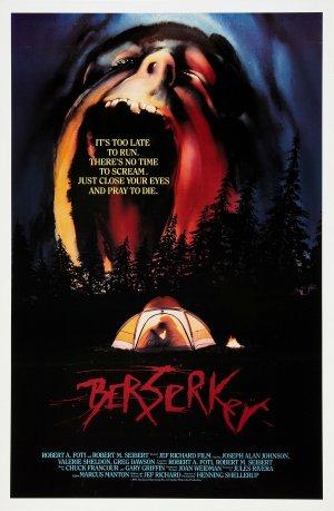 berserker_filmposter
