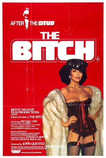 bitch_poster_01