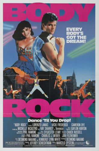 body_rock_poster_01