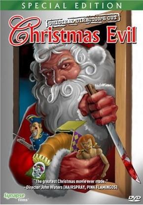 christmas-evil-poster