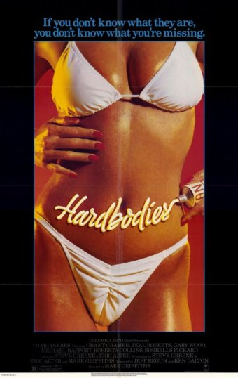 hardbodies-movie-poster-1984-1020248512
