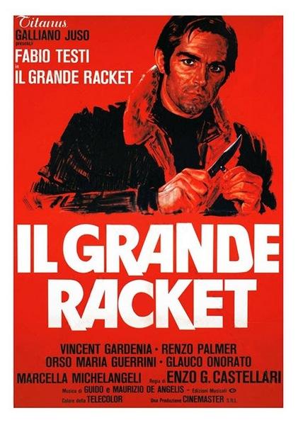 il-grande-racket-1976