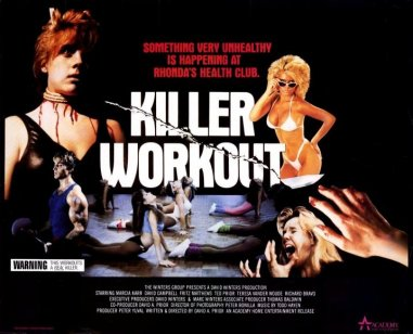 killer-workout-3