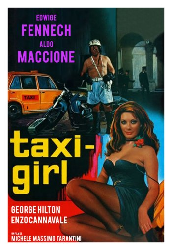 Taxi-Girl-film-images-679ca646-c156-4bb6-80ca-fdfb6ea31ad