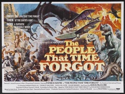 the-people-that-time-forgot