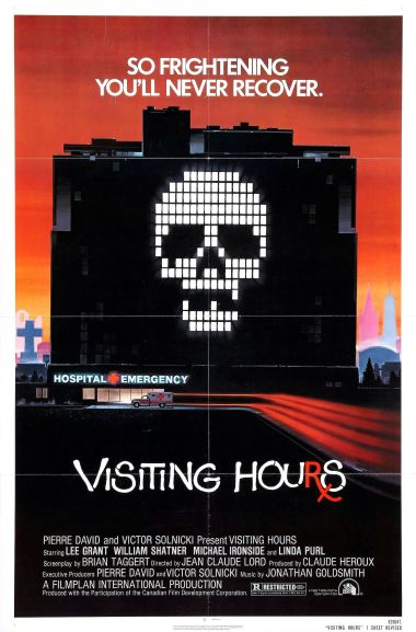 visiting-hours-movie-poster