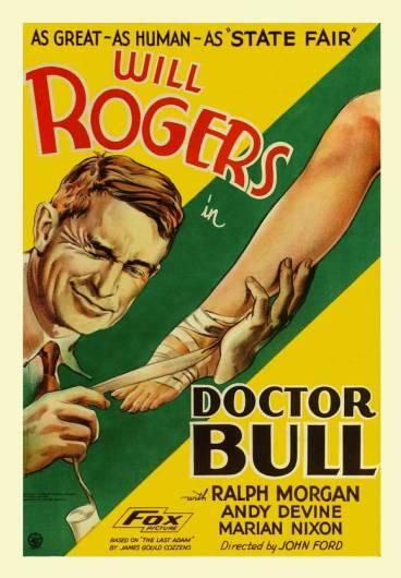 580full-doctor-bull-poster