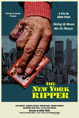 der_new_york_ripper